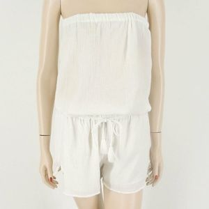 Soft Joie Connely Romper